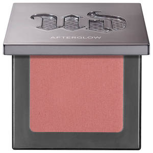 Vegan Blush Urban Decay