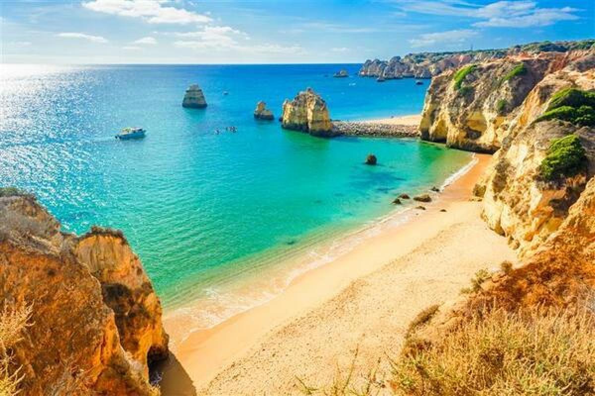 Portugal eleito o terceiro melhor destino no mundo