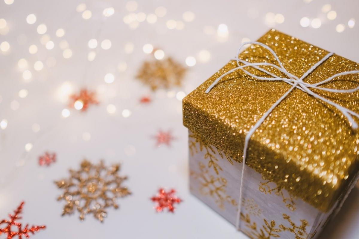 Centro Comercial de Valongo celebra o Natal a 14 de dezembro