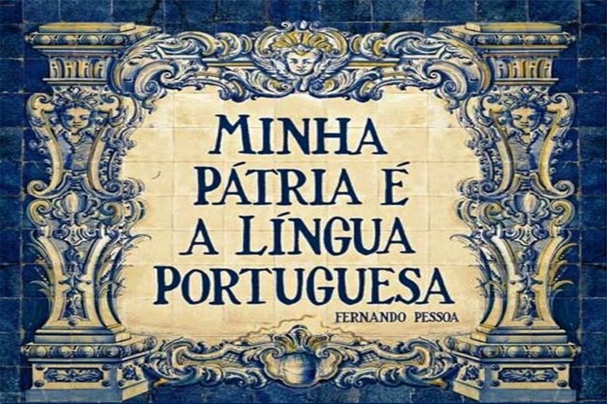 É oficial. 5 de maio é o Dia Mundial da Língua Portuguesa