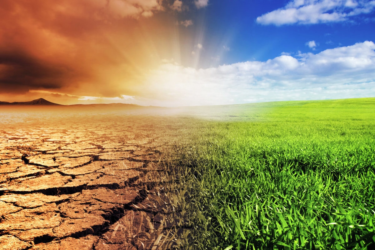 Café com Ciência fala sobre as alterações climáticas