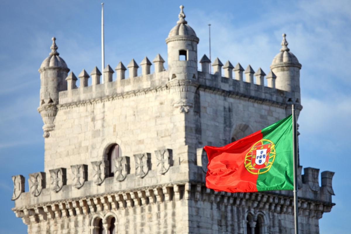 Vai haver um Dia Mundial da Língua Portuguesa