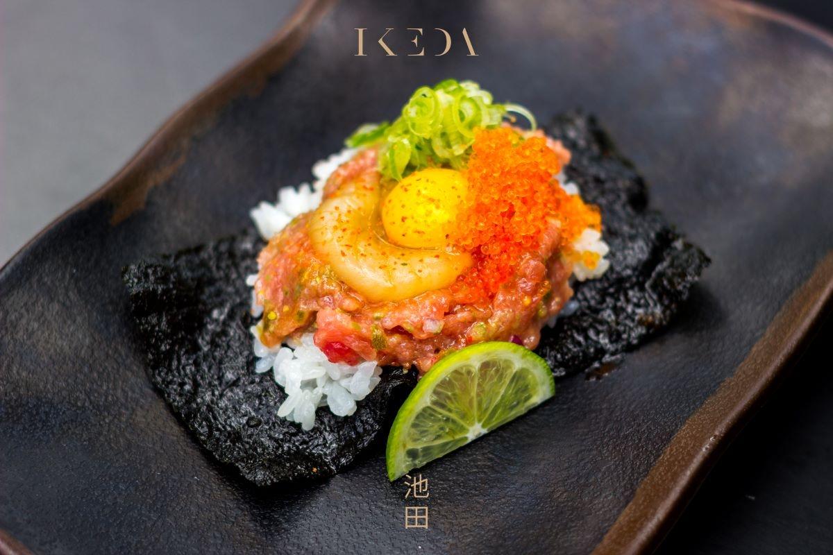 IKEDA oferece viagem ao Japão sem entrar no avião