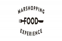 Food Experience no MAR Shopping