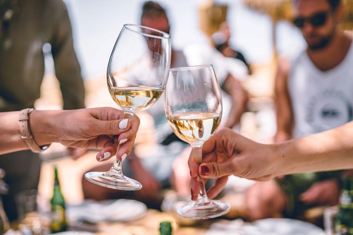 Vinhos do Alentejo brindam evento online com showcooking de petiscos regionais