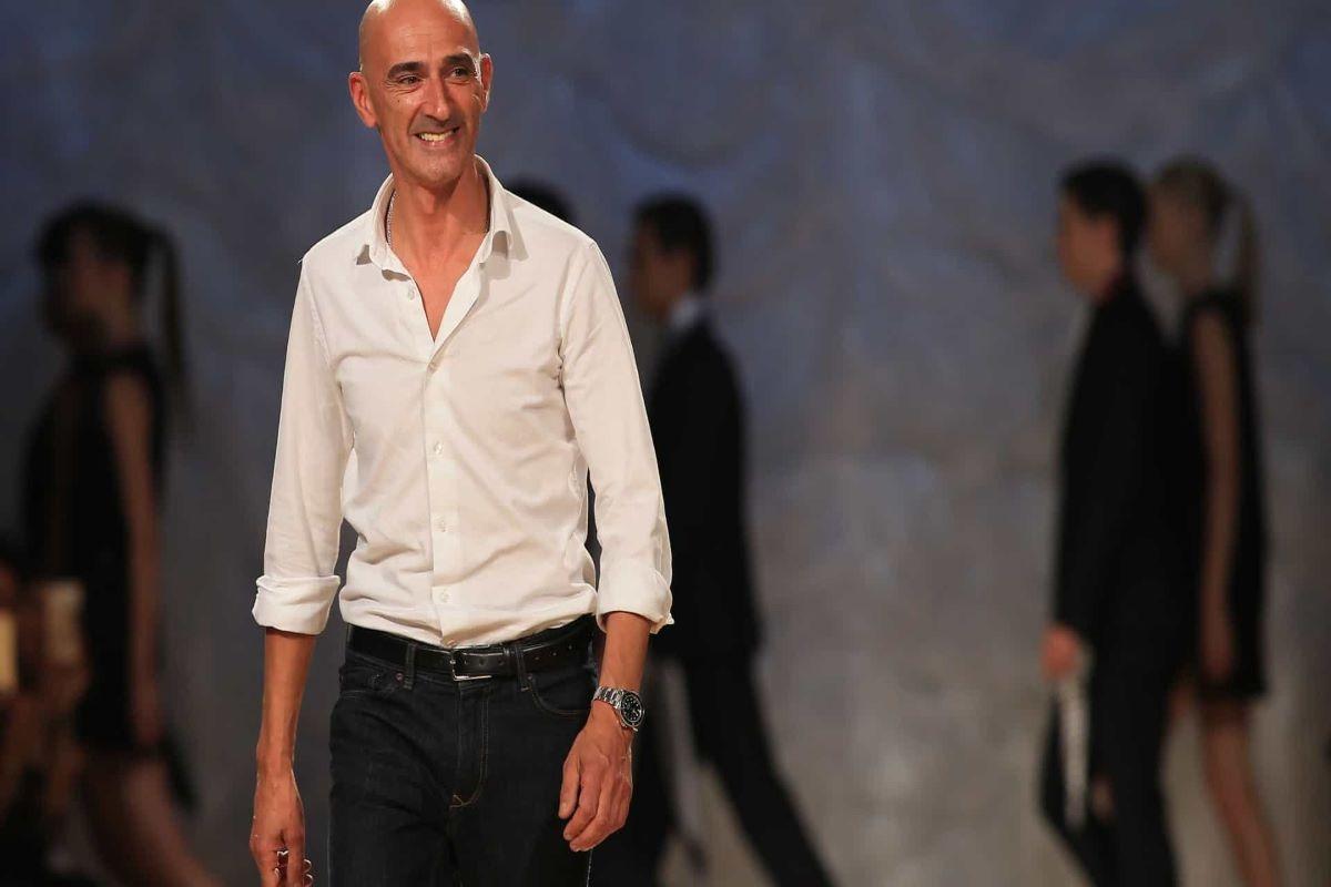 Miguel Vieira abre loja online