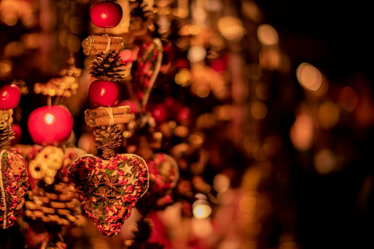 Marvila acolhe o seu 1º mercado de Natal