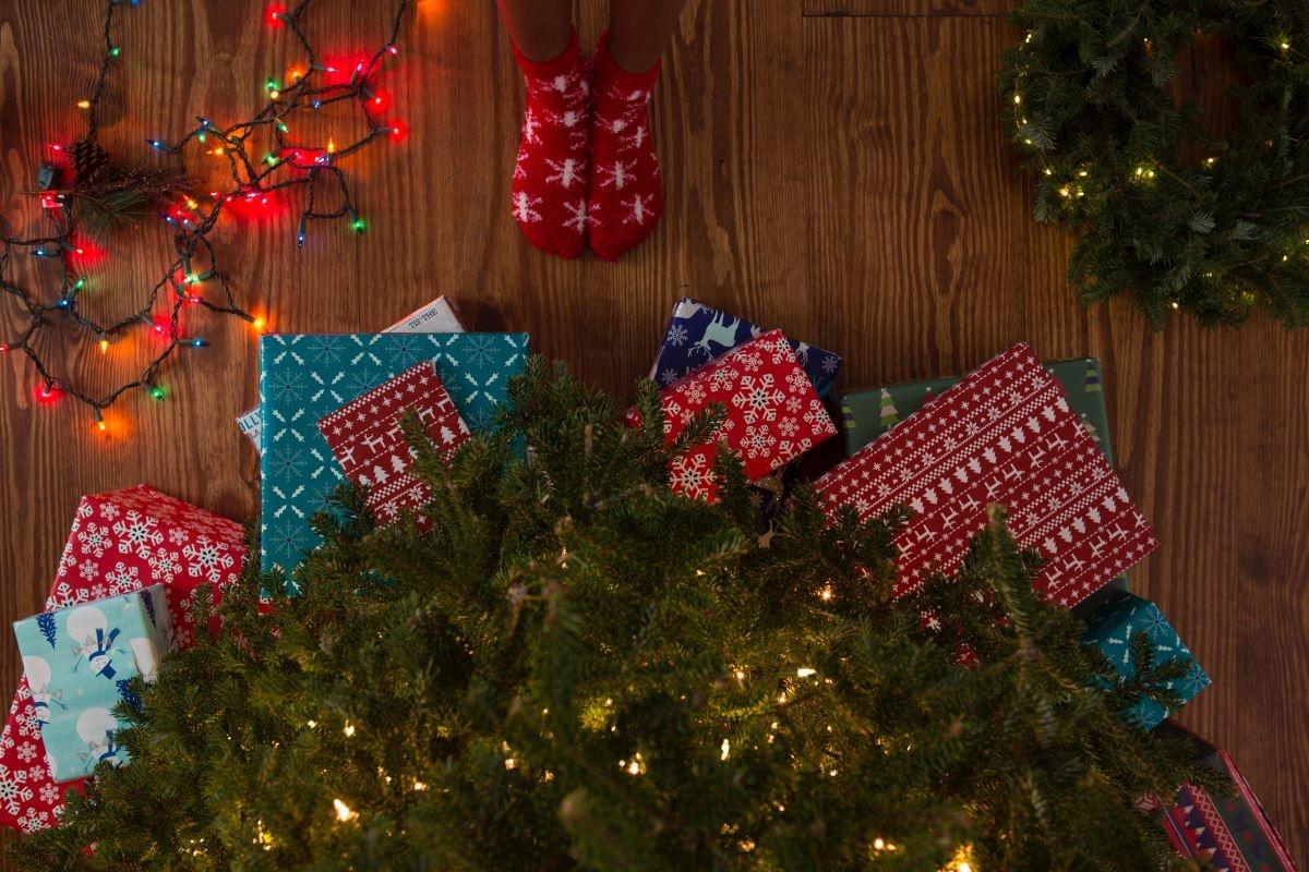 """""""Os Piratas Salvam o Natal"""" para alegria de todos"""