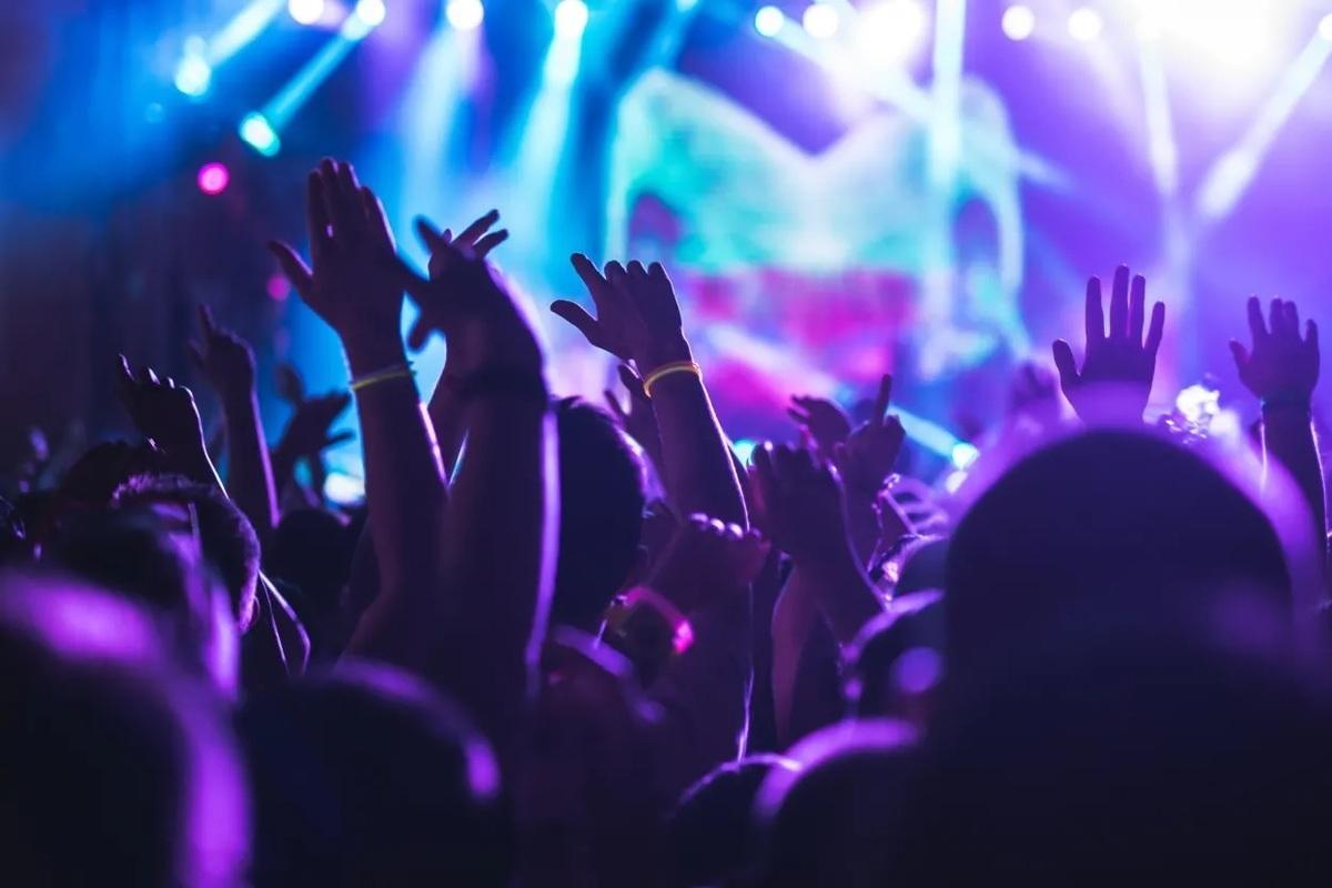 Rolling Loud estreia-se na Europa e começa em Portugal