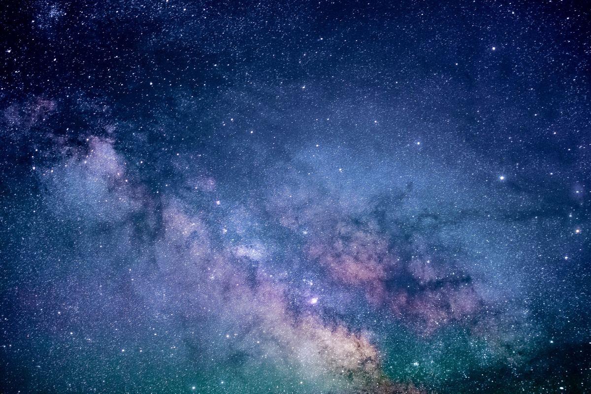 Ajude a batizar um planeta e a sua estrela