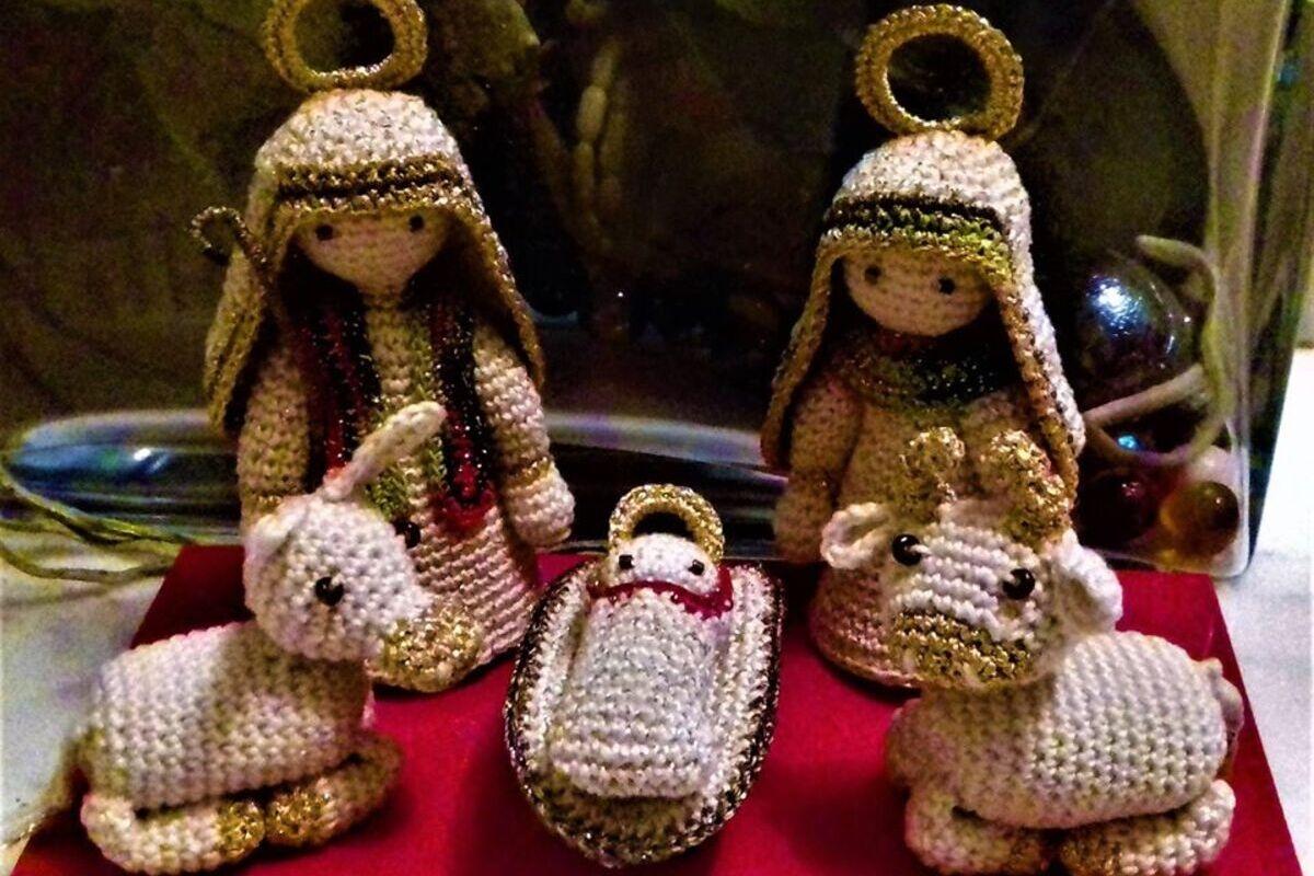 Golden Market Christmas Edition chega ao Porto