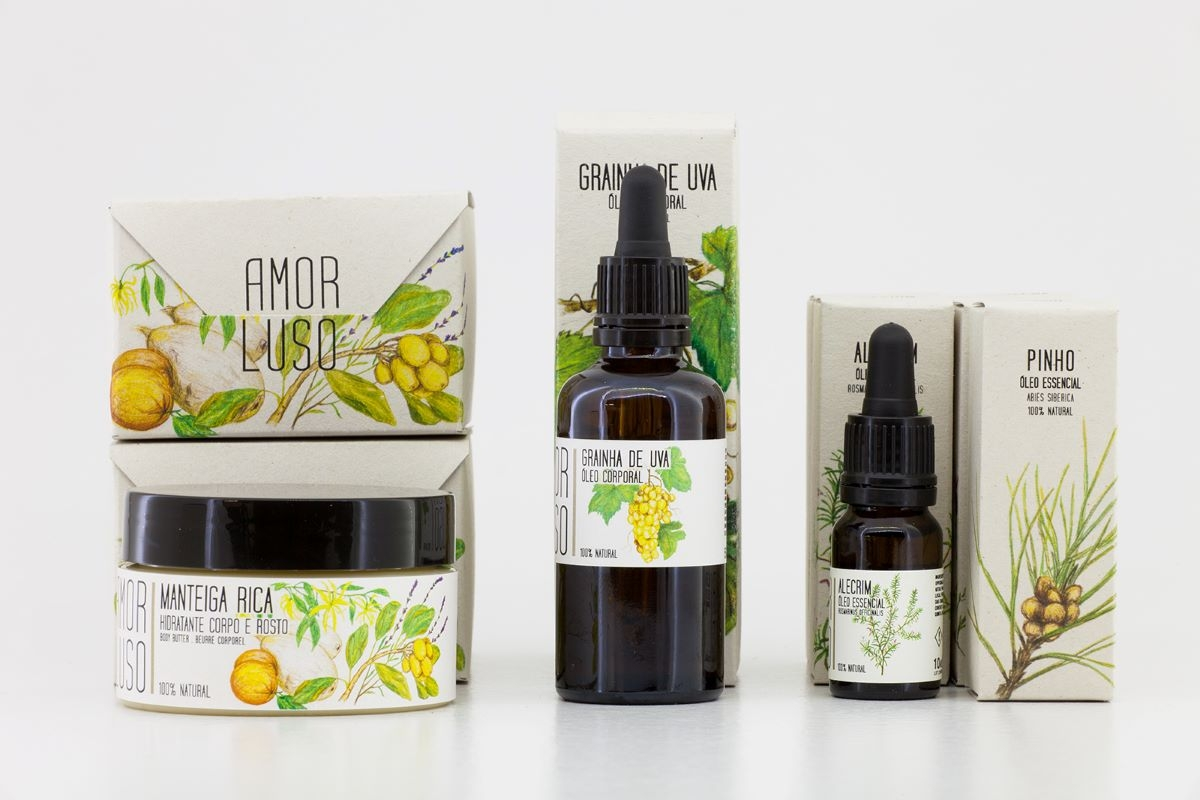 Bushi Eco Shop: um novo conceito de produtos ecofriendly