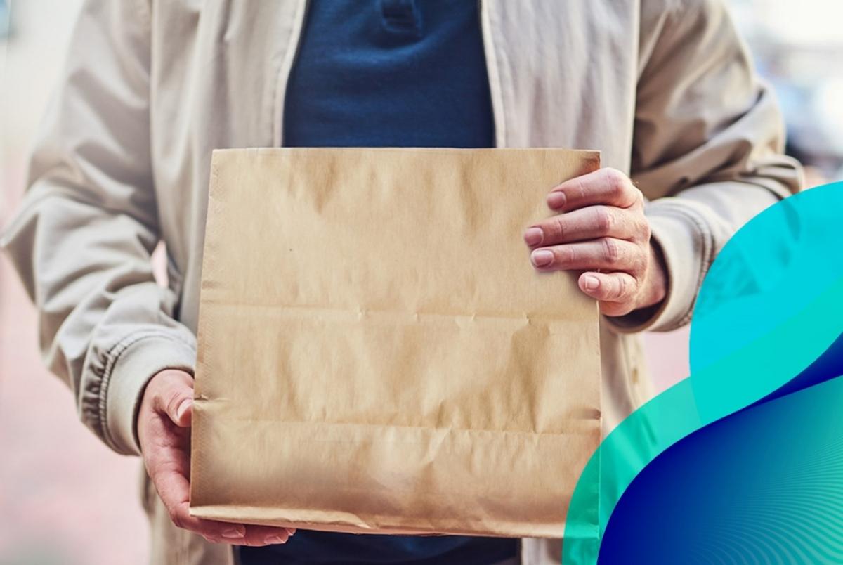 Médis faz entrega de medicamentos ao domicílio sem custos