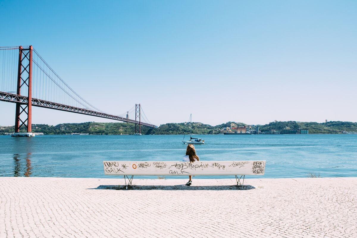 Portugal volta a ser o melhor destino turístico do mundo
