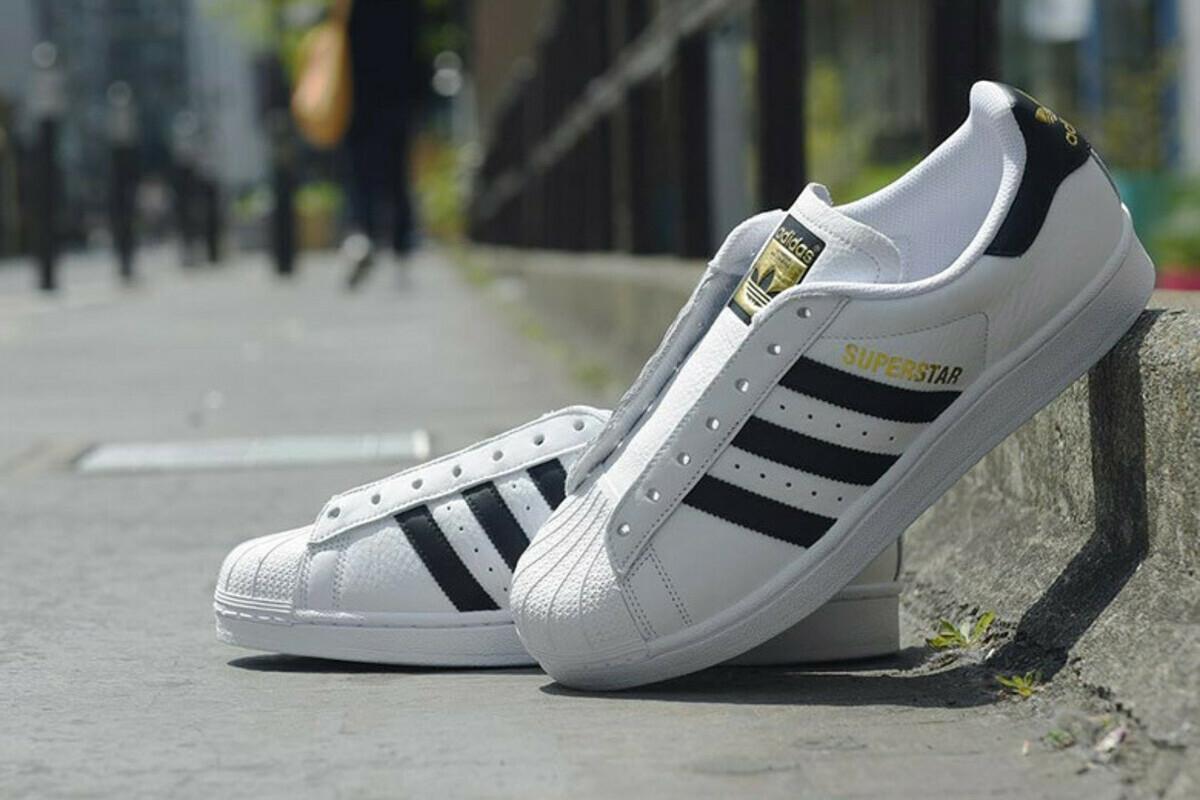As tendências 'footwear' de 2020 que chegam para ficar